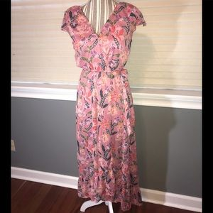 Band of gypsies size small dress New with tags